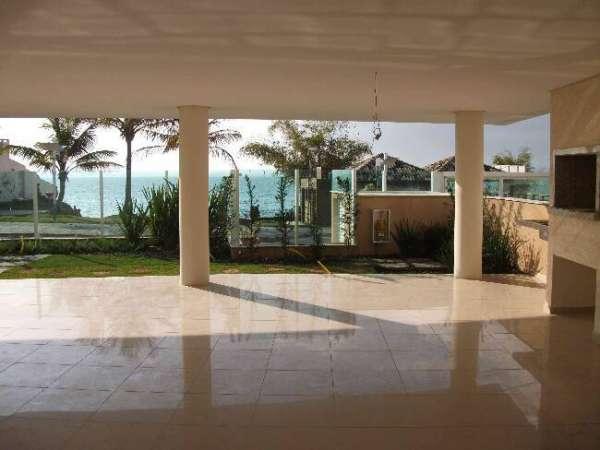 Frente ao mar-canasvieiras-florianópolis-apartamento