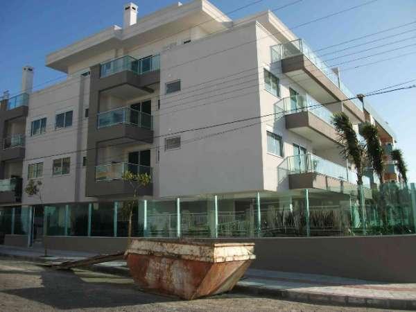 Ap 2 suites-frente ao mar-canasvieiras-florianópolis