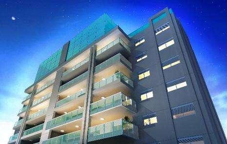 Apartamento paradiso santana, 228m² tecnisa jhonatas