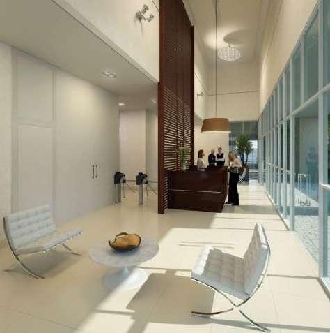 Fotos de Últimas unidades - salas comerciais 31 a 482m² - bairro do limão 2