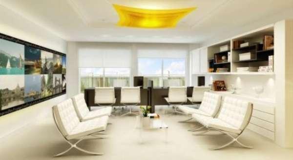 Fotos de Últimas unidades - salas comerciais 31 a 482m² - bairro do limão 3