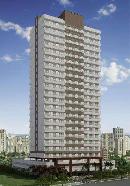 Fotos de Últimas unidades - salas comerciais 31 a 482m² - bairro do limão 1