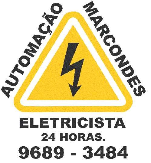 Eletricista ipiranga-sp 24 horas 99544-7179