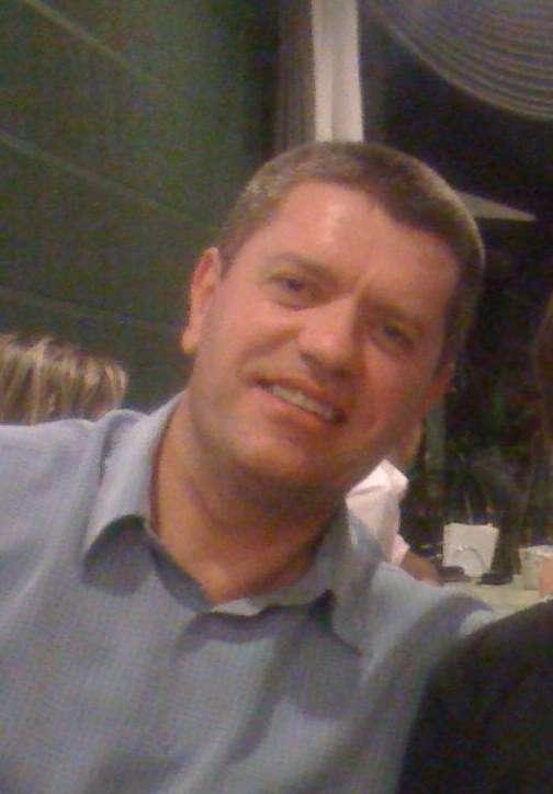 Pericias psiquatria forense - carlos chollet