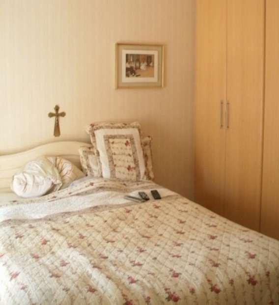 Fotos de Vendo lindo apartamento no itaim bibi ref. 0163 4