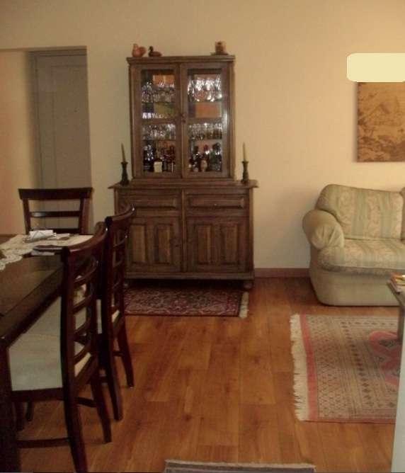 Vendo lindo apartamento no itaim bibi ref. 0163