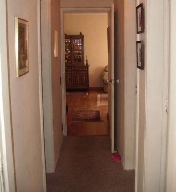 Fotos de Vendo lindo apartamento no itaim bibi ref. 0163 6