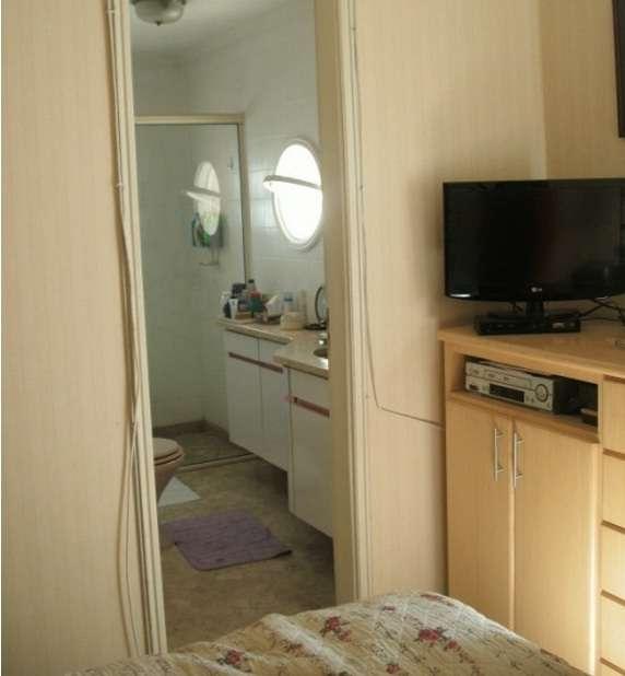 Fotos de Vendo lindo apartamento no itaim bibi ref. 0163 7