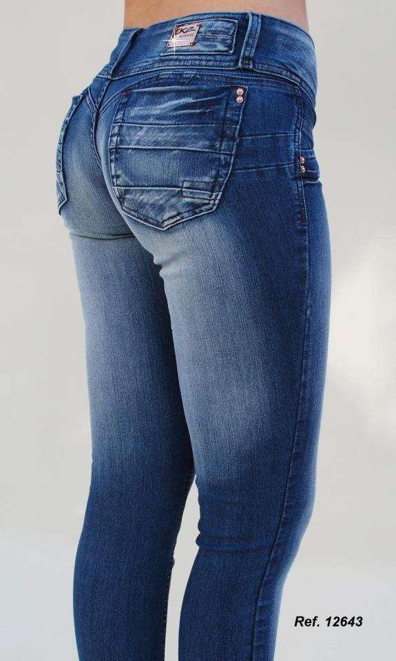 bd848952a Vendo roupas da marca ckz jeans wear em Goiânia - Roupa / Acessórios ...