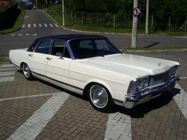 Locação de carro antigo para casamentos/eventos