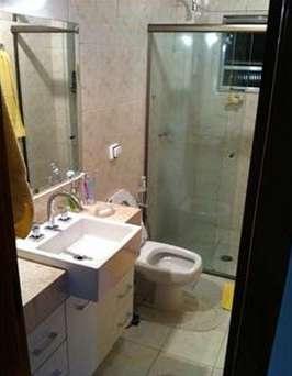 Fotos de Vendo lindo apartamento em pinheiros ref. 0169 6