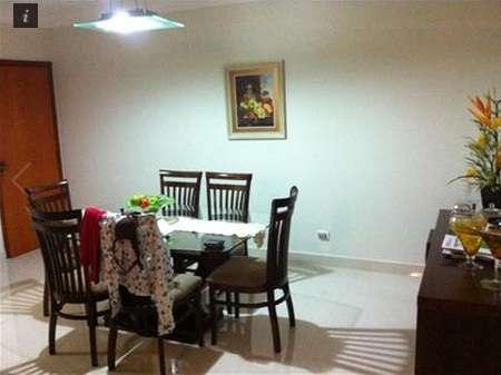 Fotos de Vendo lindo apartamento em pinheiros ref. 0169 2