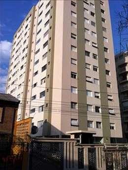 Fotos de Vendo lindo apartamento em pinheiros ref. 0169 4