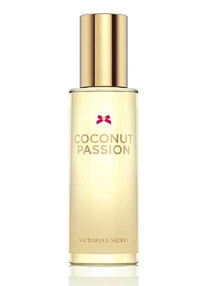 Fotos de Perfume victoria secret lançamento exclusivo pronto entrega 4
