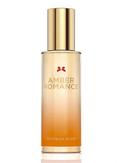 Perfume victoria secret lançamento exclusivo pronto entrega