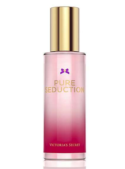 Fotos de Perfume victoria secret lançamento exclusivo pronto entrega 3