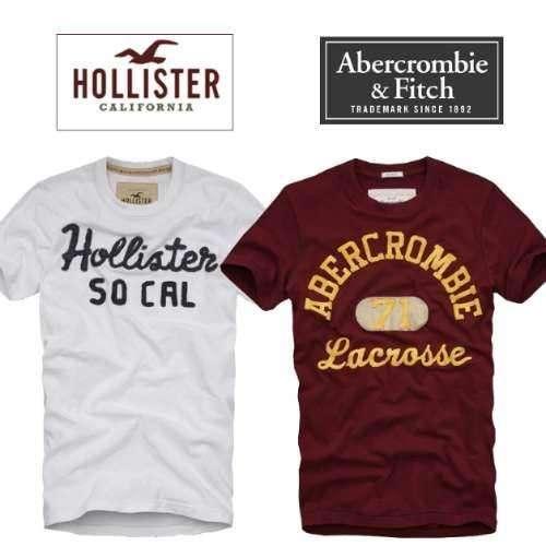 209832c69 Revenda, vendas, fornecedor de roupas das marcas hollister, abercrombie,  aeropostale, tommy