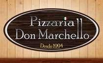 Don marchello pizzaria - delivery (41)3256-4203