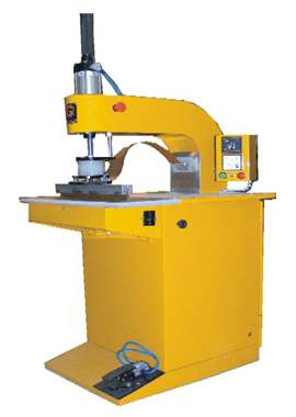 Máquina modelo it15 - saida 1,5 kw - entrada 220v - mono