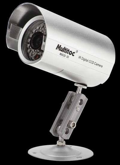 Cameras de seguranca para, comercios e indústrias