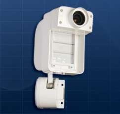Fotos de Cameras de seguranca para, comercios e indústrias 4