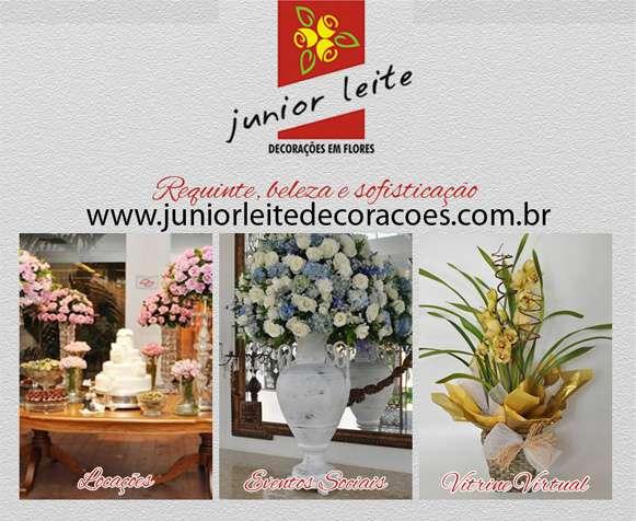 Decorações em sorocaba | decorações em flores sorocaba sp | floricultura e decorações em sorocaba sp