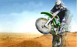 Jogos de moto online grátis confira