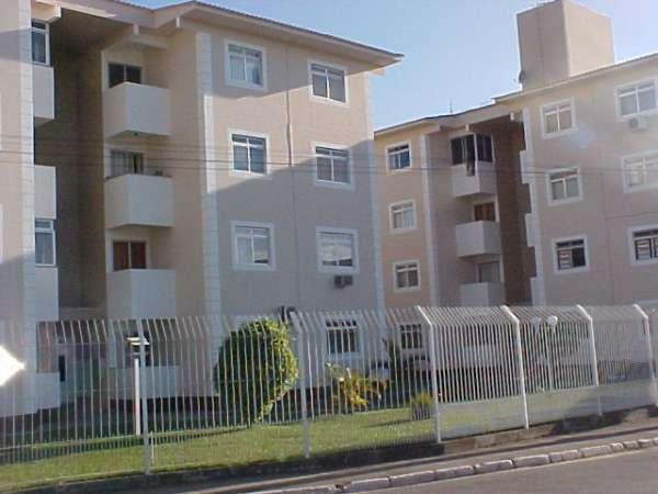 Apartamento novo r$ 120 mil palhoça-sc cidade que mais cresce em santa catarina