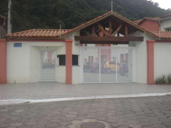 Casa financiada pela caixa , aceito troca