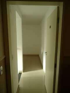Fotos de Lindissimo apartamento na av. aricanduva 3