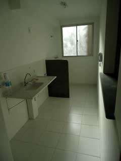 Fotos de Lindissimo apartamento na av. aricanduva 2