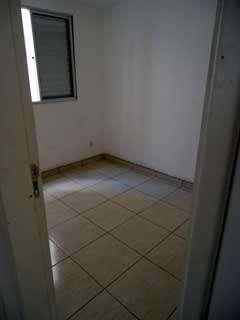 Fotos de Lindissimo apartamento na av. aricanduva 5