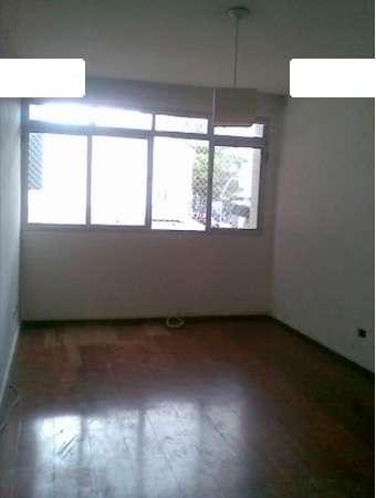 Vendo apartamento em pinheiros ref. 0175