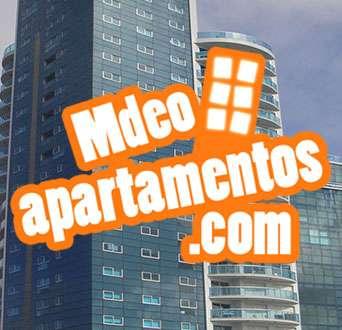 Aluguel de apartamentos mobiliados en montevideo