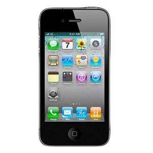 Apple iphone 4s 16 gb (preto) sim livre