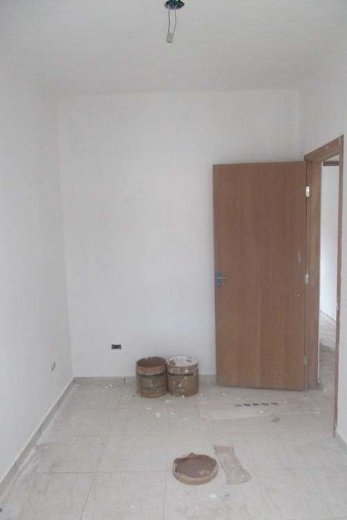 Fotos de Vendo linda casa em itanhaém ref. 0176 7