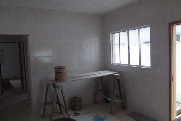 Fotos de Vendo linda casa em itanhaém ref. 0176 2