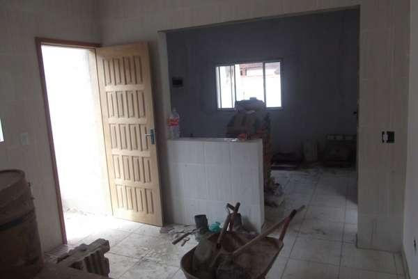 Fotos de Vendo linda casa em itanhaém ref. 0176 3
