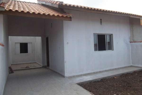 Fotos de Vendo linda casa em itanhaém ref. 0176 4