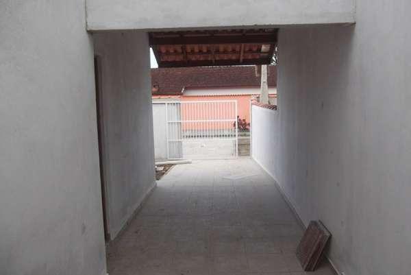Fotos de Vendo linda casa em itanhaém ref. 0176 9