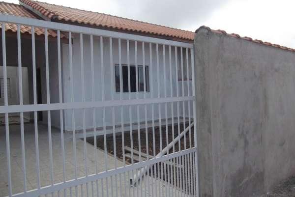 Fotos de Vendo linda casa em itanhaém ref. 0176 5