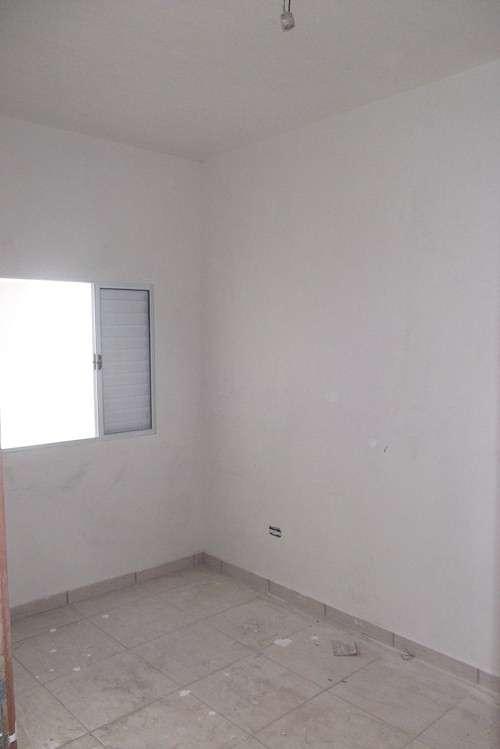 Fotos de Vendo linda casa em itanhaém ref. 0176 6