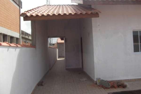Fotos de Vendo linda casa em itanhaém ref. 0176 8