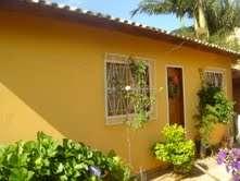 En florianopolis oferta!!! disponible casa para 5 personas