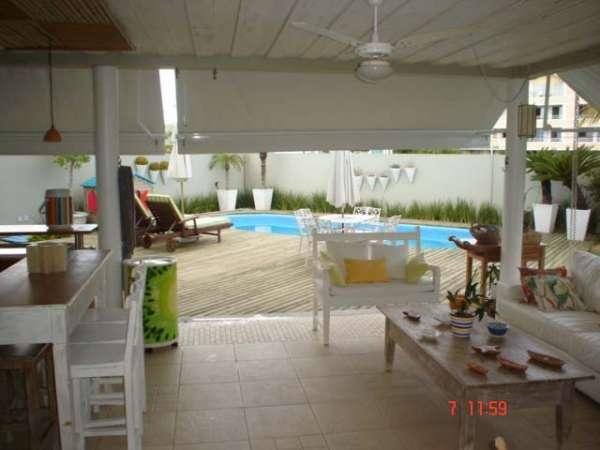 Fotos de Praia jureré internacional-florianópolis-luxuosa casa 4