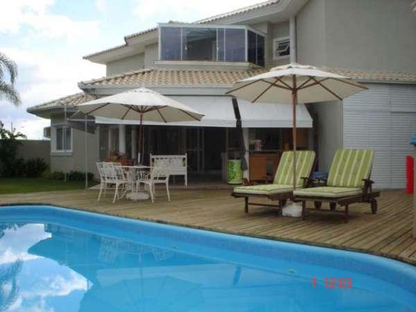 Fotos de Praia jureré internacional-florianópolis-luxuosa casa 3