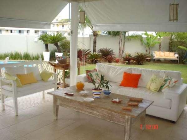 Fotos de Praia jureré internacional-florianópolis-luxuosa casa 6
