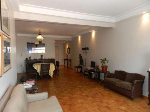 Alugo apartamento em pinheiros ref. 0180