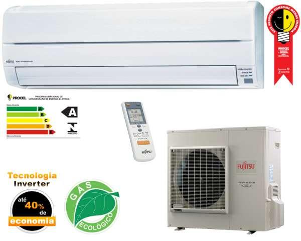Ar condicionado em atibaia -venda instala??o e assistencia tecnica.