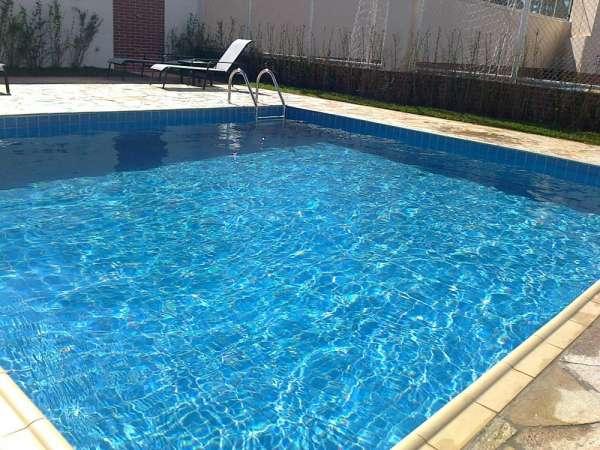 Limpeza de piscinas em curitiba. manutenção de motores.